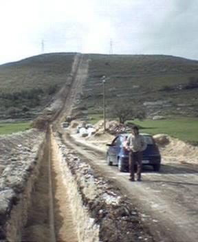 Pipeline02