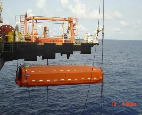 lifeboat_16_L