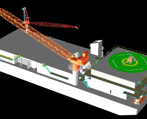 Main Design 3D